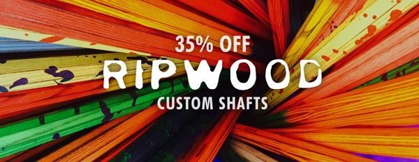 Splash-stylin-strings-ripwood-promo-banner